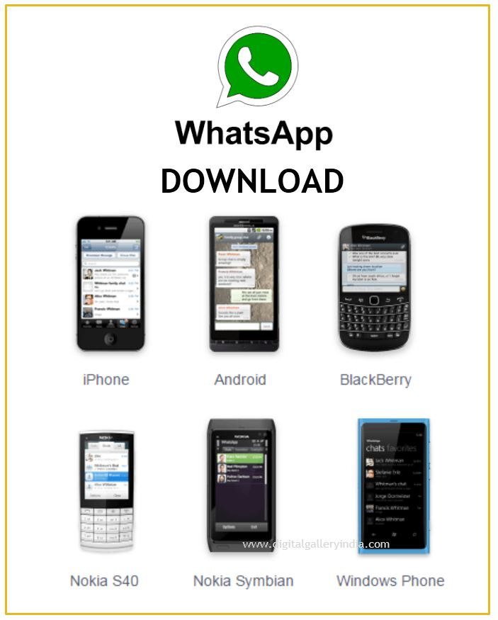 whatsapp-apk-sis-download-for-blackberry-android-symbian
